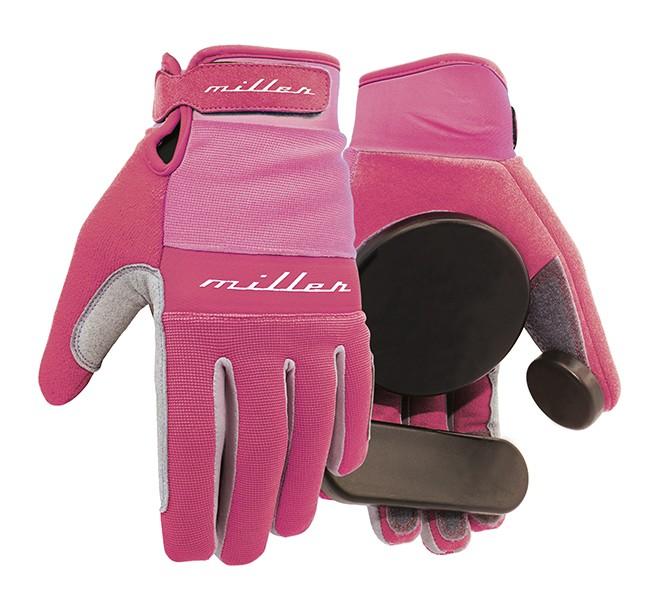 Freeride Pink