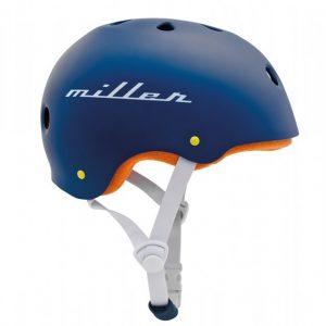 Pro-Helmet Navy