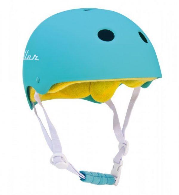 Pro-Helmet Turquoise