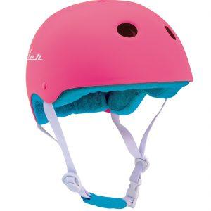 Pro-Helmet Pink