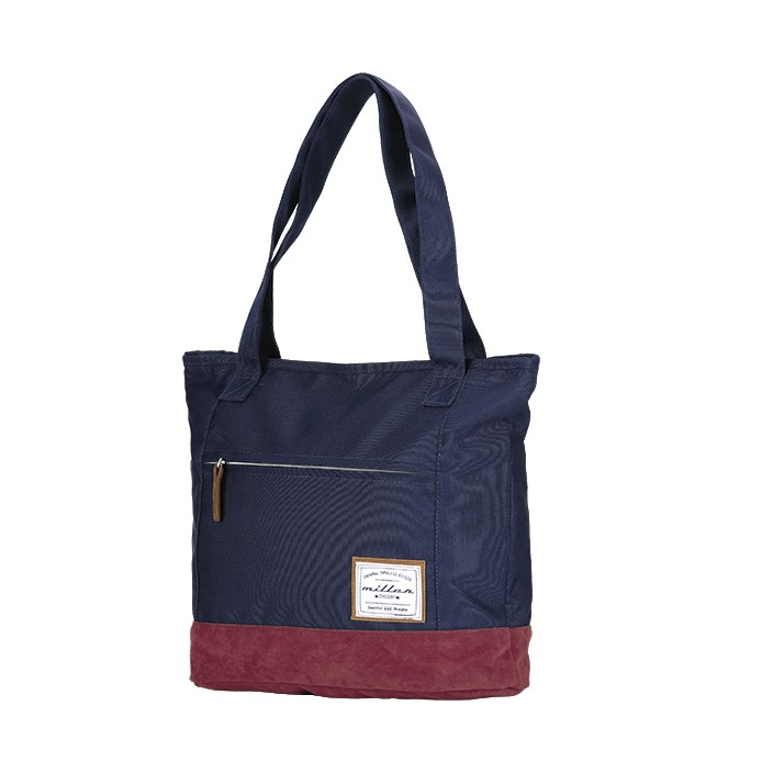 Finest tote bag 13L