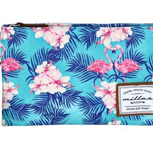 Multipurpose Case Tropical