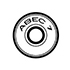 Abec 7 Carbon Steel Bearings